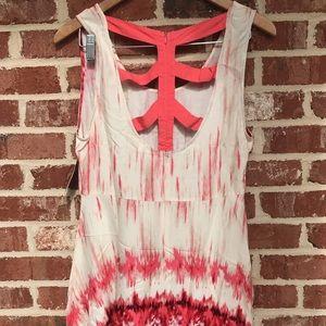 Brand New Boutique Dress